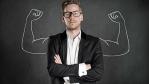 Big Data Analytics: Wer hat den Datenhut auf? - CEO oder CIO? - Foto: lassedesignen - Fotolia.com