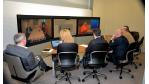 Vom Videoroom zur Webcam: Es muss nicht immer TelePresence sein - Foto: Harald Karcher