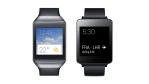 Google Play Store: LG G Watch und Samsung Galaxy Live können vorbestellt werden - Foto: Google