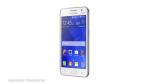 Zweite Welle: Samsung stellt neue Galaxy-Smartphones vor - Foto: Samsung
