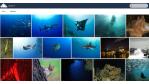 Open-Source- und Linux-Rückblick für KW 3: Die ownCloud wird fünf