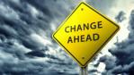 Change Management: Wie der Wandel in Unternehmen gelingt - Foto: 3d brained - Fotolia.com