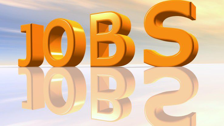 Der Hays-Index basiert auf einer quartalsweisen Auswertung aller relevanten Stellenanzeigen in Tageszeitungen und Online-Jobbörsen.