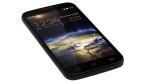 Vodafone: Smart 4 Power und Smart 4 Turbo mit LTE ohne Aufpreis - Foto: Vodafone