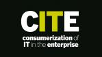ByoD und Social Media im Business: Der Consumerization mit Erfolg begegnen