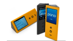 Pono: Neil Young wird Firmenchef bei Musik-Startup - Foto: Ponomusic