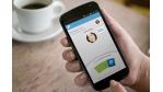 Bezahlen per Gesichtserkennung: PayPal kooperiert mit deutschem Mobil-Bezahldienst Payleven - Foto: Paypal