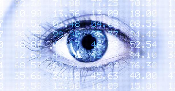 Security Analytics: In zehn Schritten zum SIEM - Foto: INFINITY Fotolia