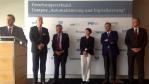 Verbundforschung für Industrie 4.0: Siemens ruft Campus Automatisierung und Digitalisierung ins Leben