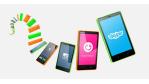 Diese Smartphones enttäuschten unsere Redakteue: Die Handy-Nieten des Jahres - Foto: Nokia