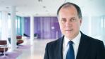 """Industrie 4.0 ist Chance und Risiko zugleich: """"Das Wettrennen um Betriebsdaten und Plattformen ist in vollem Gang"""" - Foto: Accenture"""