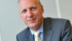 Ausblick auf 2015: Die Führungsvorsätze von CIOs - Foto: Airbus