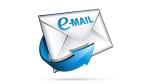 1984 bis 2014 - 30 Jahre E-Mail in Deutschland: Diese Technik steckte hinter der E-Mail - Foto: Beboy - Fotolia.com