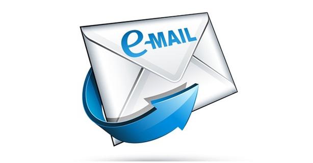 E-Mail-Verkehr: 10 E-Mail-Todsünden, die Sie kennen sollten - Foto: Beboy - Fotolia.com