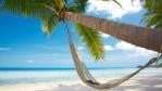 Kurzfristige Beschäftigungsverhältnisse: Berechnung des Teilurlaubs – weniger Anspruch als gedacht - Foto: Dmitry Ersler - Fotolia.com