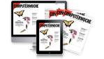 COMPUTERWOCHE 32-33/2014: PaaS-Softwarehäuser erfinden sich neu