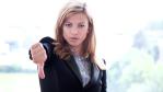 Frauen in Führungspositionen: Meine Lebensplanung ist Privatsache - Foto: Nick Freund - fotolia.com