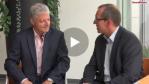 Sophos-Interview, HTC One M8 rooten und mehr: Videos und Tutorials der Woche