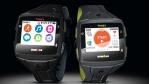 Timex Ironman One GPS+: Timex bringt autarke Smartwatch mit Qualcomm-Technik - Foto: Timex