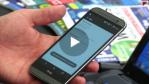 Videoanleitung: HTC One M8 rooten - so funktioniert's