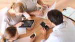 Mobile Marketing: Hochwertige Apps selber im Browser erstellen - Foto: goodluz - Fotolia.com