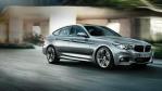 Spezialisierung vorteilhaft: Automobilbranche holt verstärkt IT-Feelancer an Bord - Foto: BMW
