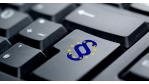 No-Spy-Abkommen: Wie die NSA-Affäre öffentliche IT-Projekte beeinflusst - Foto: IckeT - Fotolia.com