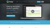 Hexigo – Schlankes Web-Tool für bessere Entscheidungen