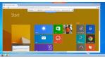 Browser-Add-ons: Zehnmal produktiver surfen - Foto: Frank-Michael Schlede / Thomas Bär