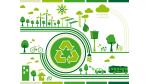 Sparen mit Green-IT: So senken Unternehmen umweltbewusst ihre Kosten - Foto: ana_klea - Fotolia.com