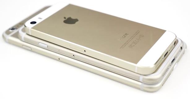 Der große Gerüchte-Check: Alle Fakten zum Apple iPhone 6 und iPhone 6L - Foto: macmixing/Youtube