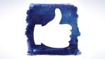Social Media Marketing: Bewertungen - die Währung der Zukunft - Foto: Alex Gontar, Shutterstock.com