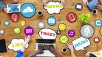 Akzeptanz, Nutzen, Umsetzung: Internes Social Media wird scheitern - Foto: Rawpixel, Shutterstock.com