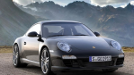 VW, Audi oder BMW?: Dienstwagen: Porsche nur für Spitzenverdiener - Foto: Porsche