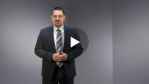 Videoanleitung: Juristisch korrekte Webshops - Musterimpressum