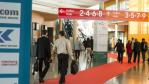 IT & Business in Stuttgart: Live-Demo SAP Business One - Foto: Messe Stuttgart