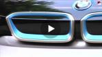 Fahrkomfort zum stolzen Preis: BMW i3 Rex im Praxistest