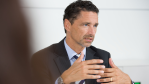 Die strategische Herausforderung: SAP - quo vadis? (Teil 1) - Foto: Michael Fuchs