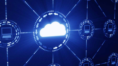 Oracle Service Cloud: Update mit Social-Features - Foto: 3dreams, Shutterstock.com