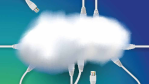 Cloud Computing wächst und polarisiert: Private vs. Public Cloud – Pro und Contra - Foto: Anita Ponne, Shutterstock.com