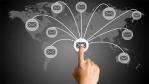 Firmen mit digitalen Nachholbedarf : Digitale Wege zum Kunden - Foto: My Future, Shutterstock.com