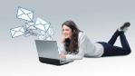Ratgeber E-Mail-Sicherheit und Verschlüsselung: Die sichere E-Mail im Mittelstand - Foto: tommistock - Shutterstock.com
