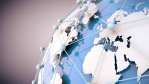 Social Trading: Die Grenzen des Sozialen - Foto: carlos castilla, Shutterstock.com