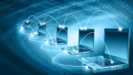 Netzwerk-Analyse, -Diagnose und -Sicherheit: Die beliebtesten Netzwerk-Tools - Foto: Toria, Shutterstock.com