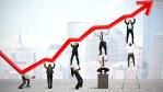 Change Management: Führung nach Fusionen - Foto: alphaspirit, Shutterstock.com