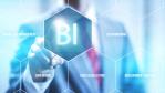 Business Intelligence: Experten warnen und geben Tipps: Die schlimmsten Fehler in BI-Projekten - Foto: mikkolem - Fotolia.com