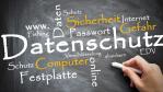 Metadaten-Überwachung untersagen: Deutschland und Brasilien stellen UN-Resolution für Datenschutz vor - Foto: Marco2811 - Fotolia.com
