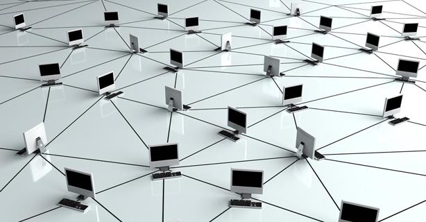 Netzwerk-Ratgeber: Netzwerke in Hyper-V und vSphere aufbauen - Foto: Chromatika Multimedia snc, Shutterstock.com