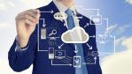 """Cloud 28+"": HPmacht sich für gemeinsamen Datenraum in Europa stark - Foto: Sergey Nivens - fotolia.com"