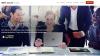 Spin - Professionelle Videokonferenz-Lösung für iPhone und iPad